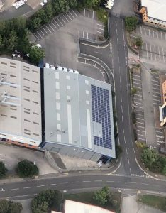 aerial_giltbrook_solarpanels50kwhr
