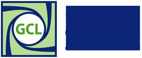 gcl-logo