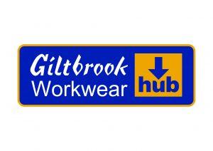 giltbrook-hub