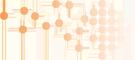 Datavane web design lincs