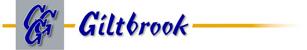 Giltbrook Workwear