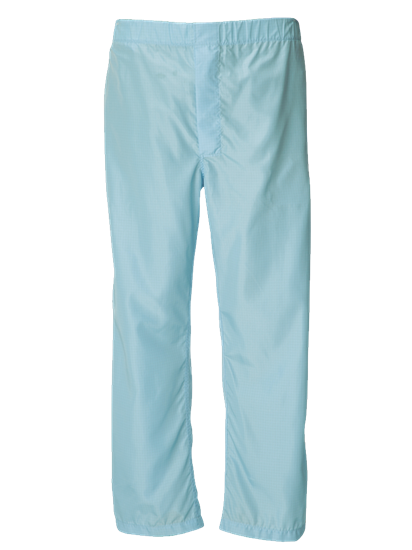 cleanroom trousers