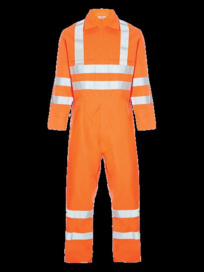hi-vis-fr-coverall-orange