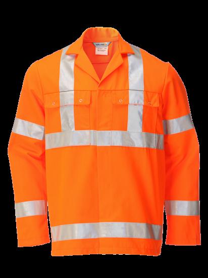hi-vis-fr-jacket-hv-orange