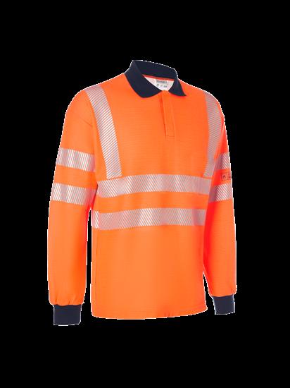 hi-vis-fr-long-sleeve-polo-shirt-hi-vis-orange