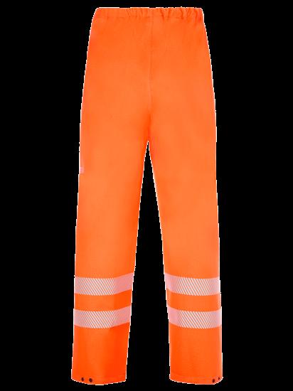hi-vis-railway-multi-protect-trouser-hi-vis-orange