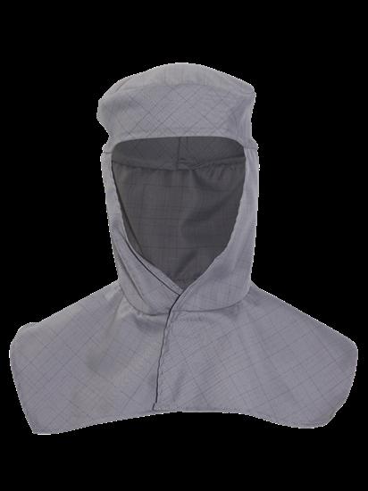 hood-grey