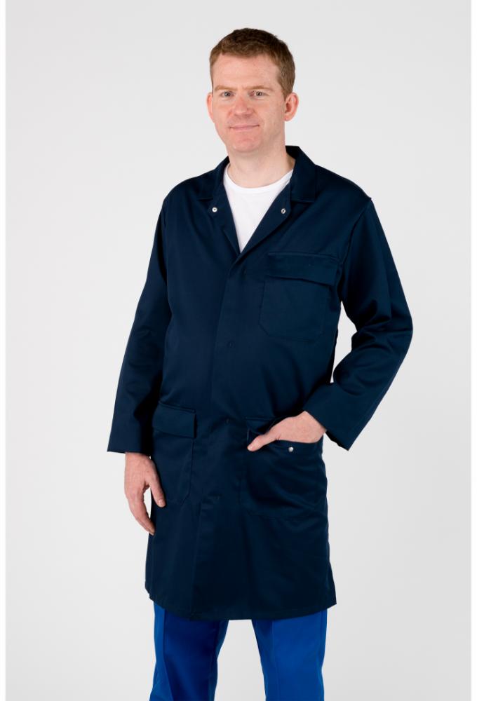 liquid repellant coat