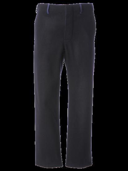 molten meta trouser