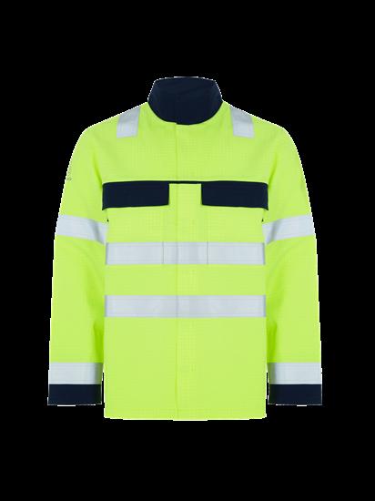 multi protect jacket