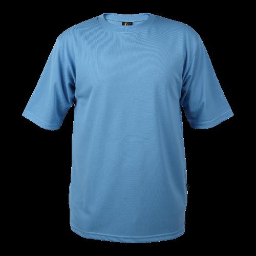 Ultimate-T-Shirt-Sky