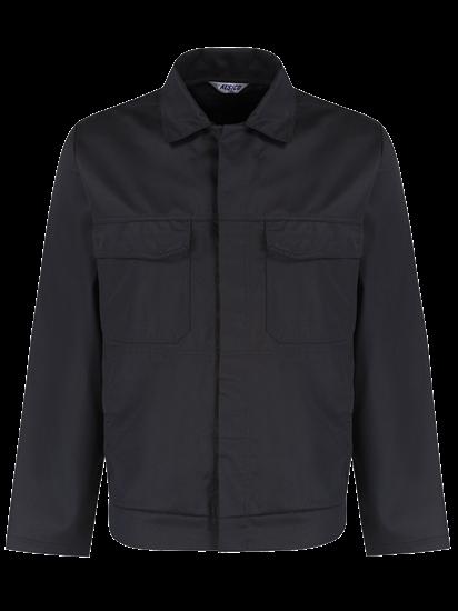 alsi-stud-jacket-black