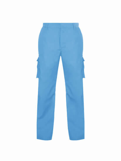 anti-static-cargo-trouser-hospital-blue