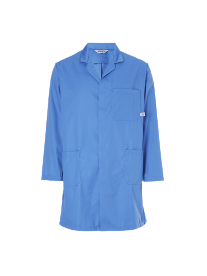 anti-static-coat-hospital-blue