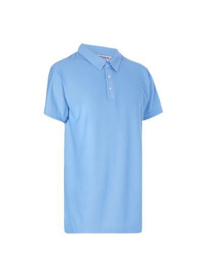 anti-static-esd-polo-shirt-sky-blue