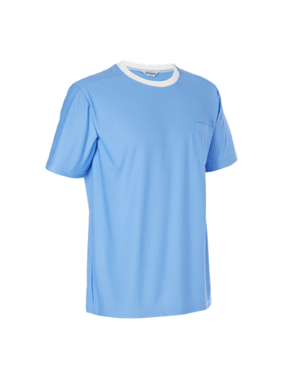 anti-static-esd-t-shirt-sky-blue
