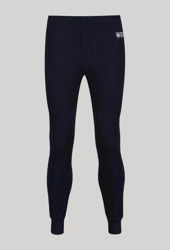 arc flash leggings
