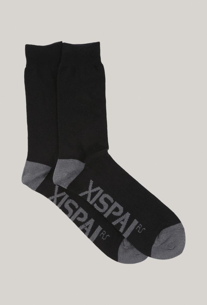 arc flash socks