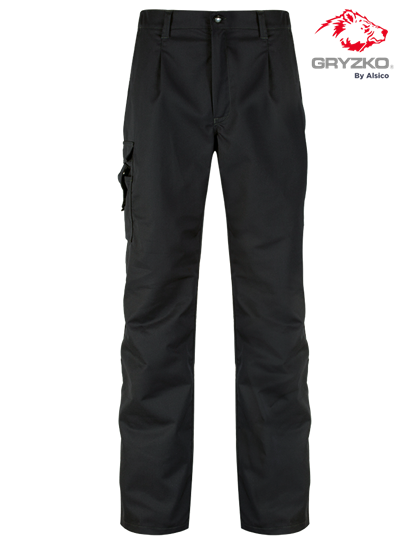 cargo-stretch-trouser-black