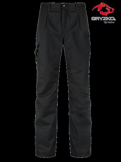 cargo-stretch-trouser-black