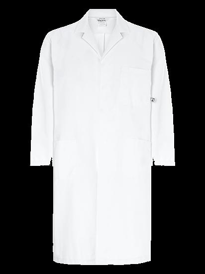 chem-splash-lab-coat