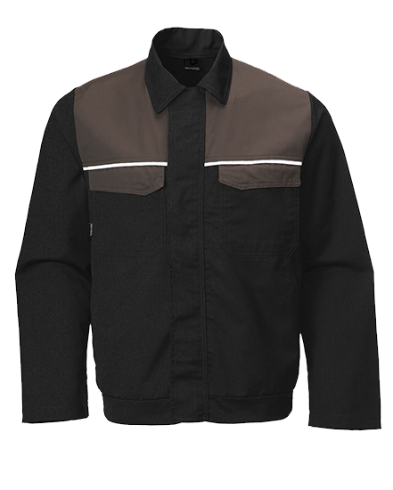 classic-jacket-black-charcoal