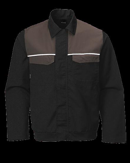 classic-jacket-black-charcoal