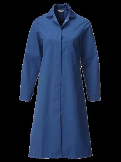 ladies-food-trade-coat