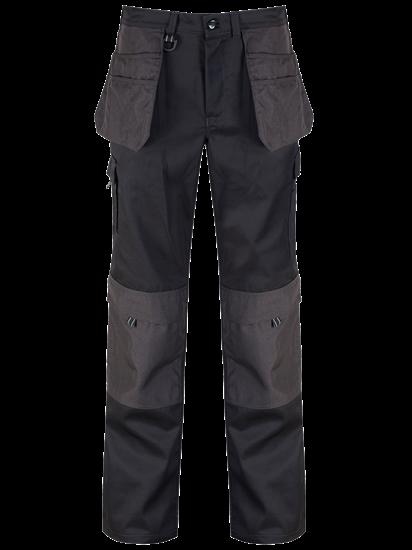 trade-trouser-black