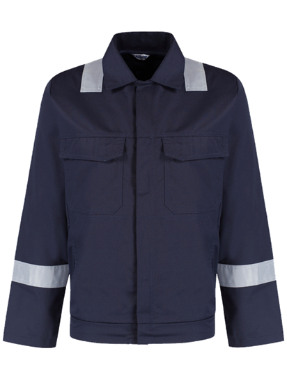 zip-jacket-with-reflective-tape-blue-shadow