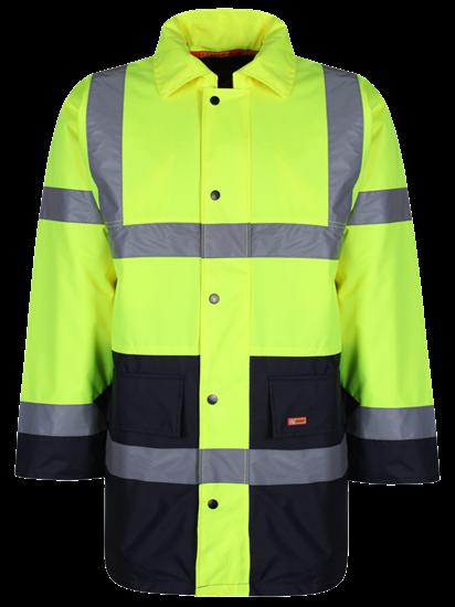 0000486_two-tone-traffic-jacket-hv-yellownavy_550