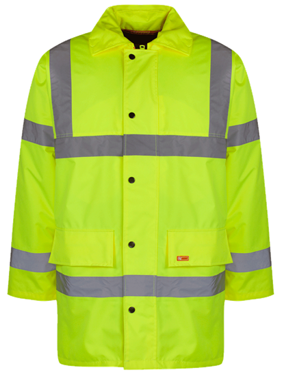0001194_constructor-traffic-jacket-hv-yellow_550