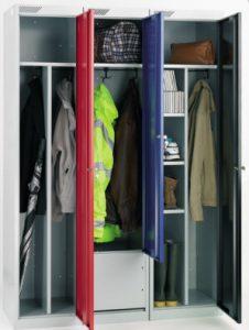 Staff-workwear-Locker-226x300