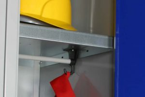 options-locker-hanging-rail