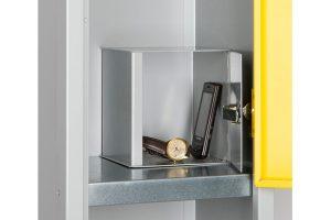 options-locker-valuables-box