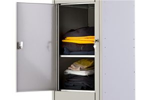 options-locker-with-additional-shelves