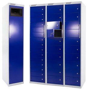 workwear-lockers-300x300