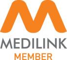 Member_Logo_col_33mm-300x272 (1)