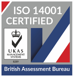 UKAS-ISO-14001 (2)